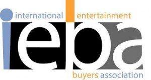 IEBA logo 300x159 The Grable Group