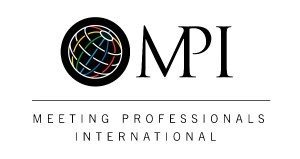 mpi logo 300x159 The Grable Group