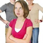 bigstock_Teenage_Girl_In_Trouble_With_P_4356599