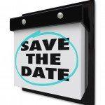 bigstock_Save_The_Date_-_Wall_Calendar_8059435