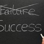 bigstock_Crossing_Out_Failure_And_Writi_4820592