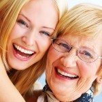 bigstock_A_Young_Woman_Hugs_An_Older_Ha_4913445