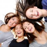 bigstock_Group_Portrait_Of_Fun_Happy_4288173
