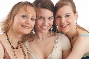 How to Promote Your Women's Ministry Events