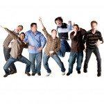 Book the Best Improv Comedy | Improvisation Comedy