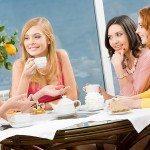 bigstock_Friendship_4345589