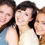 bigstock_Happy_Friends_Faces_4073690