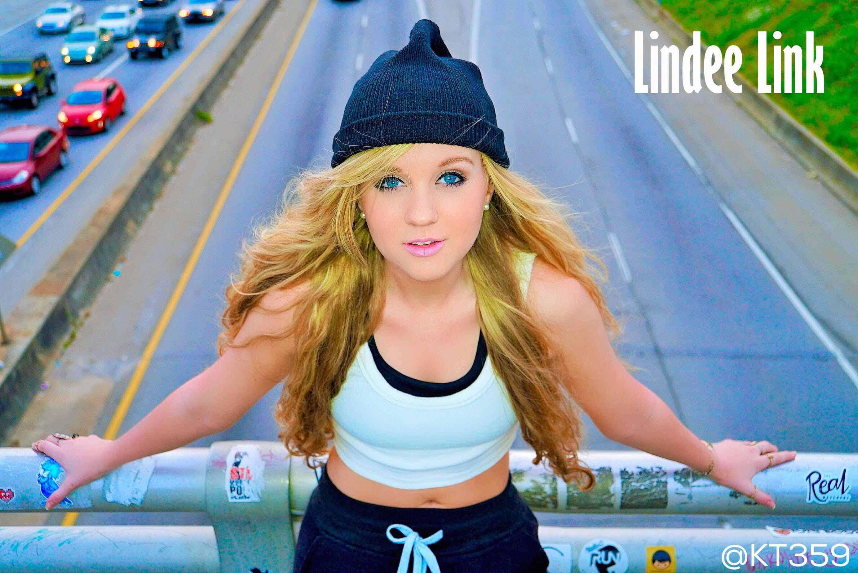 Lindee Link