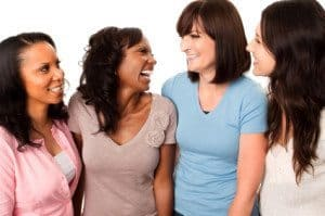 How to Choose the Right Leaders for Your Women's Ministry