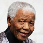 The Story of Nelson Mandela | Forgiveness by Joe Castillo