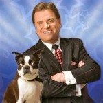 Satisfy your funny bone with a talking dog | Todd Oliver Friends