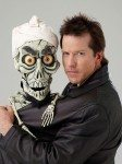 Jeff_Dunham Jeff_Dunham_and_Achmed