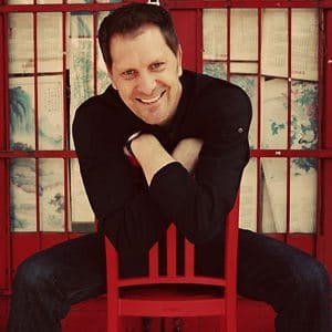 Book the Funny and Talented Comedy Juggling of Ron Pearson