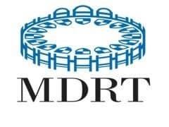 MDRT motivational videos