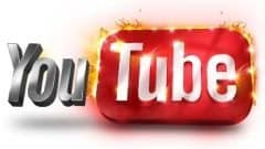 youtube 5 Funny Clean YouTube Videos