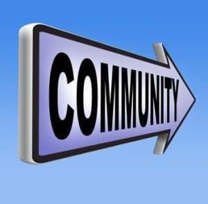 Church Outreach Ideas for Ministries to Reach the Masses