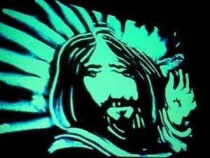 Joe castillo passion, chirst, Christian artist
