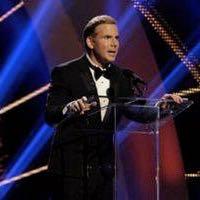 Enjoy Hilarious, Popular Tom Cotter Comedy Videos