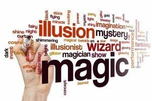 Corporate Clean Magician - World-Class & Unforgettable‎