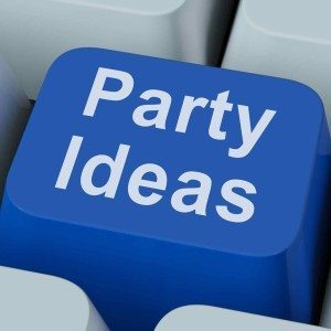 Booking the Right Entertainment - Holiday Party Planning