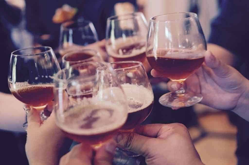 How to Plan the Ultimate Company Private Party