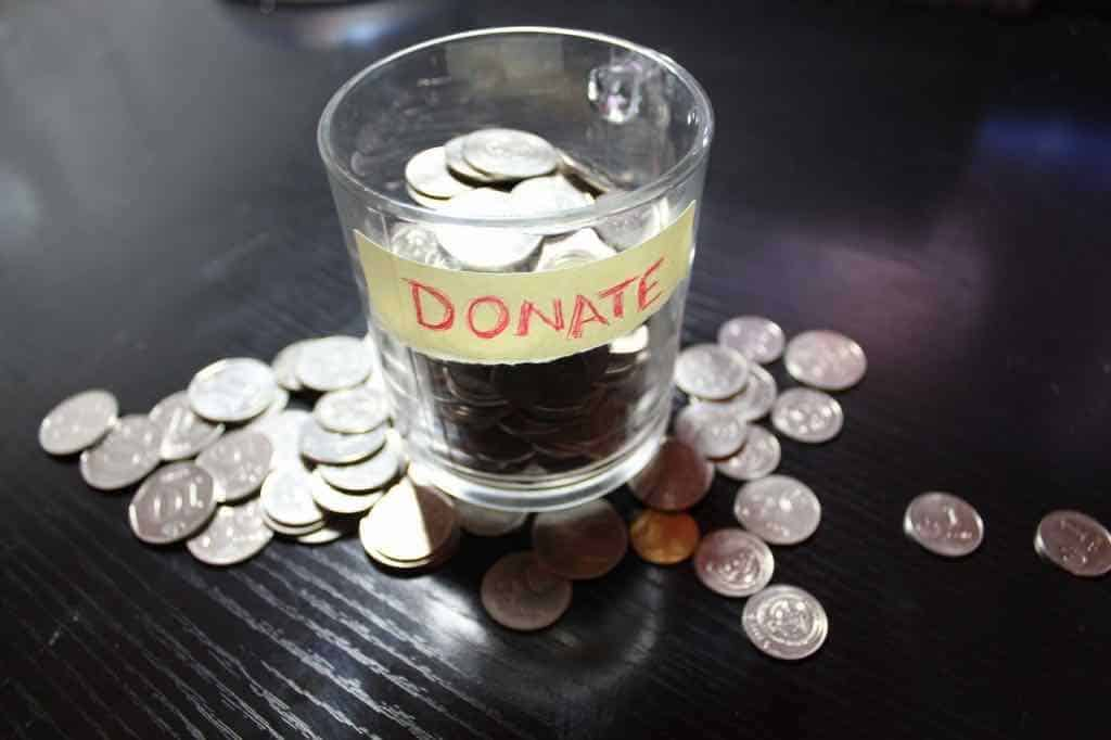 How to Get More Donations at a Fundraising Event