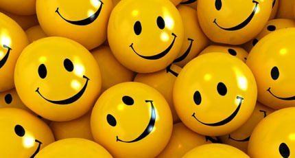 smile, laugh, face