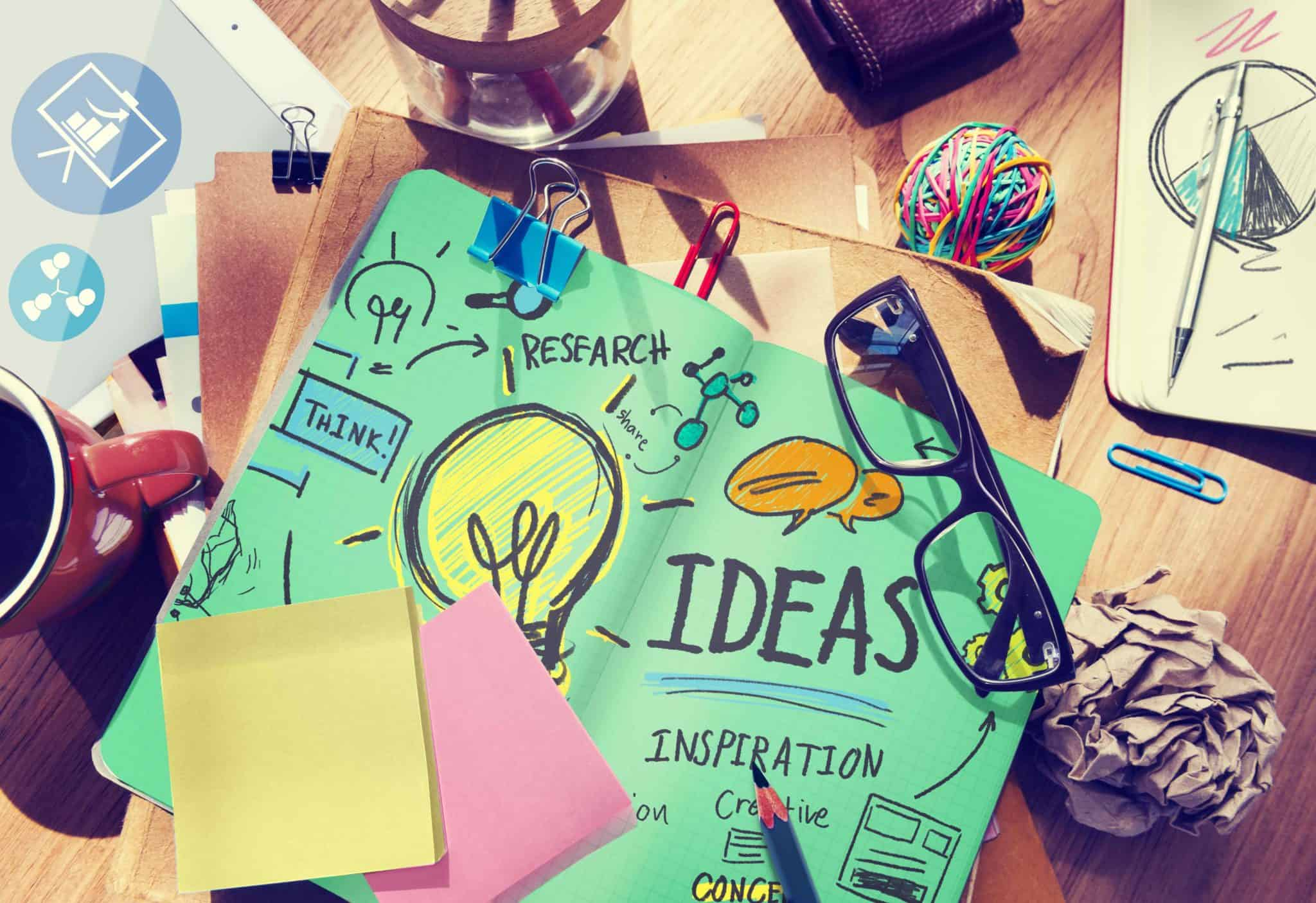 What are the best ideas for church events and how to book them?