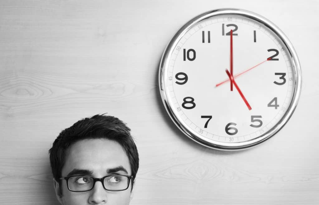 clock, time, face, mad, plan, planning