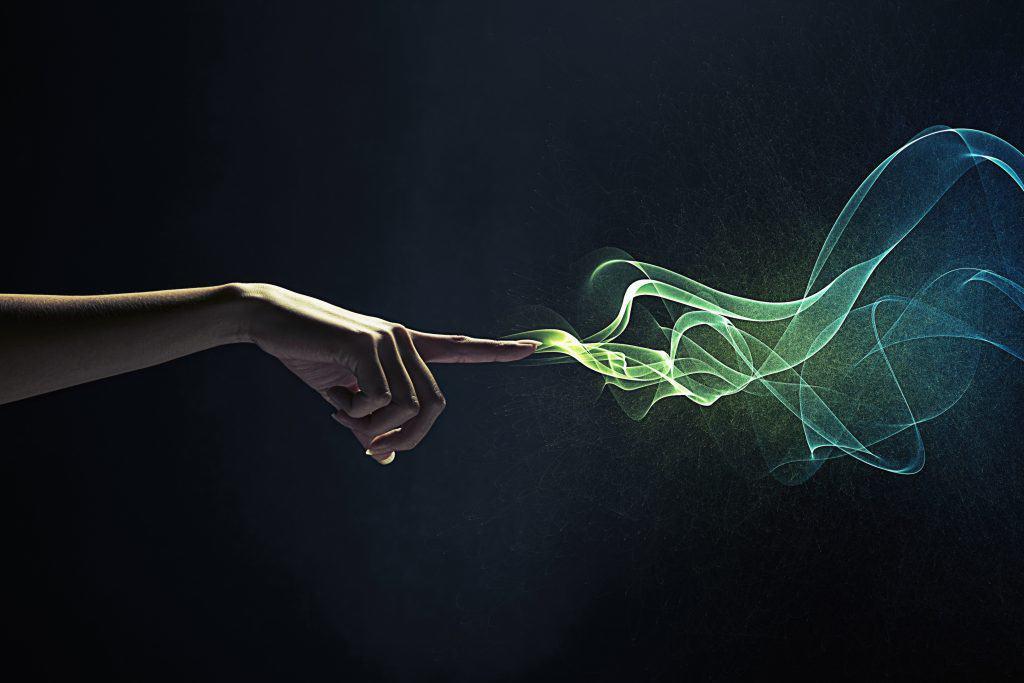 magic, magician, entertainment, hands
