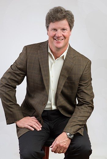 Why Greg Schwem Is America's Corporate Parties Funnyman