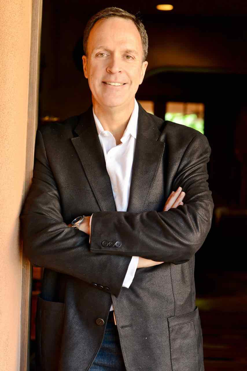 Mark Sanborn Is the Leadership Speaker for A Flawless Event In Denver