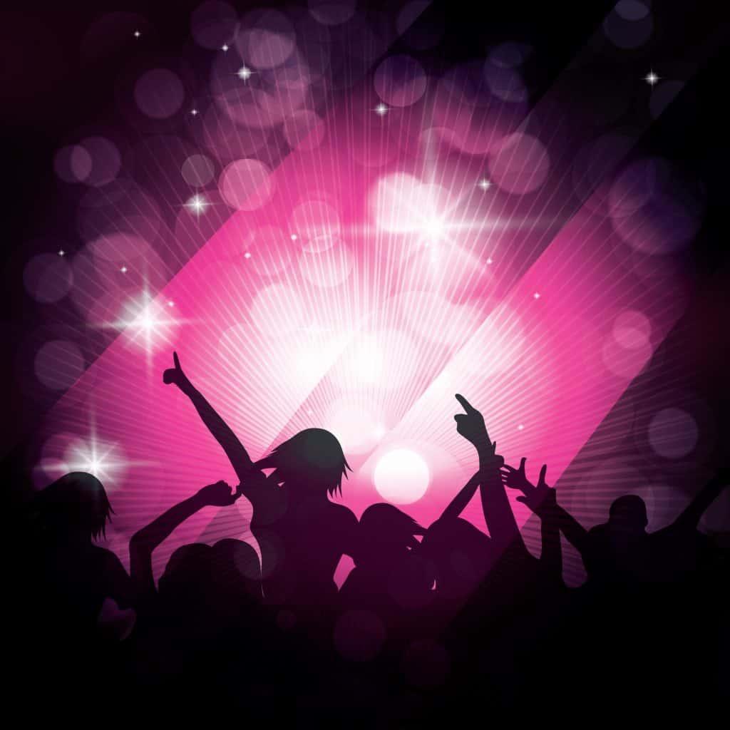 concert, entertainment